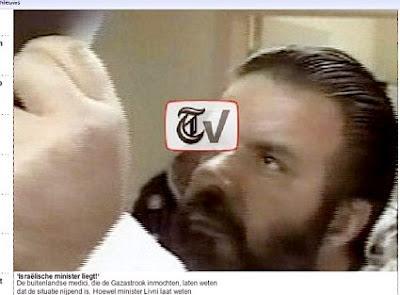 De Telegraaf TV