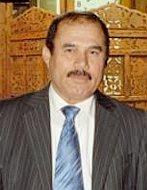 Talaat Sayfaddin