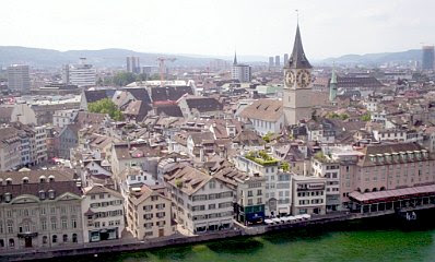 Zurich 2