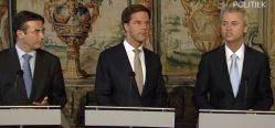 Rutte-Verhagen-Wilders