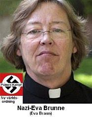 Eva Brunne