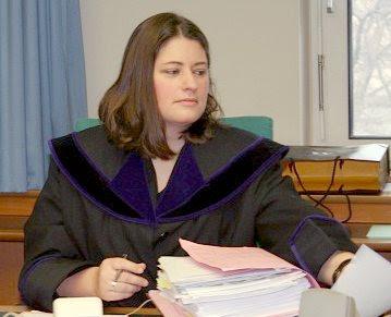 ESW trial, day 2, #3
