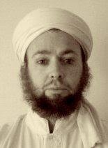 Ibrahim Siddiq-Conlon