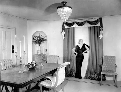 Cinema Style: A Style is Born: William Haines, Star Turned ...