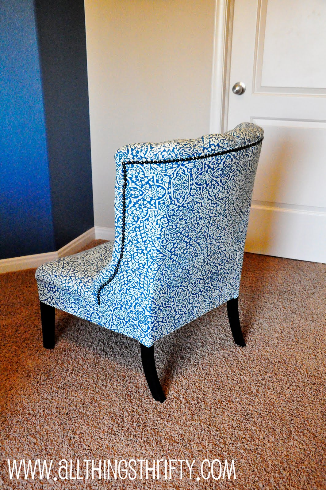 Where To Get Chairs Reupholstered High Seat For The Elderly United States Reupholstering Of Pink Chair Complete