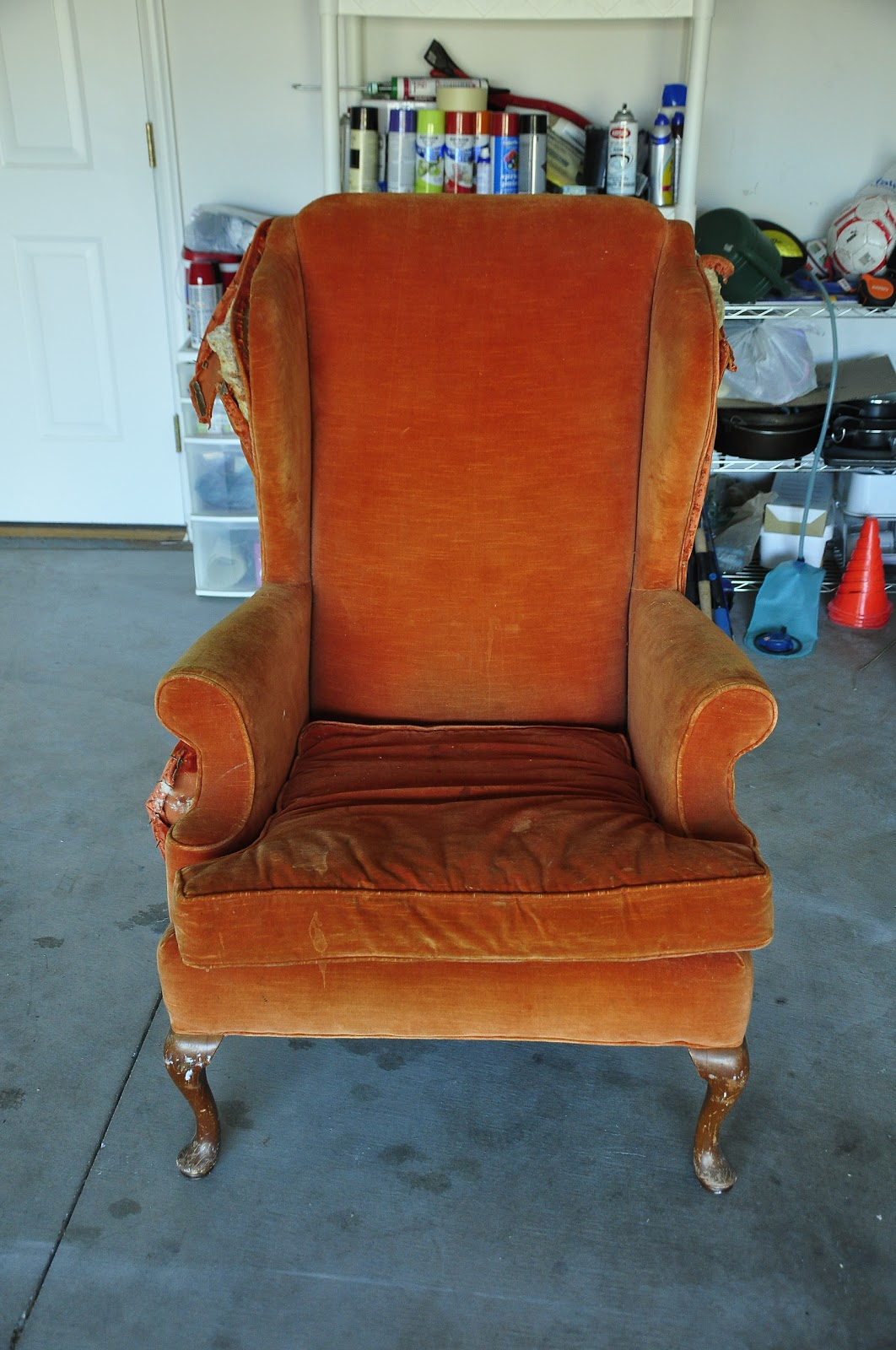 upholstering a chair cheap fold up camping chairs top 10 upholstery tips