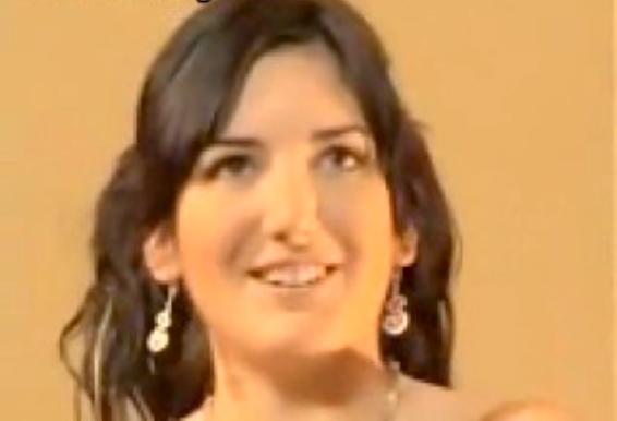 Katrina Kaifs Fake Sex Scandal Rocks The Internet -2707