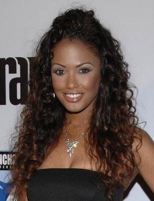 Groovy Quick Hairstyles Black Hair Short Hairstyles For Black Women Fulllsitofus