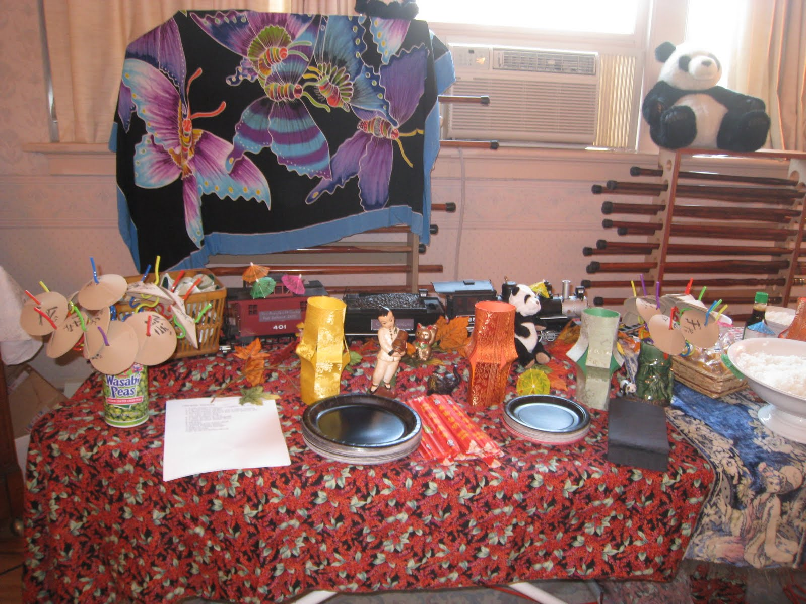 Ros The Quilter Quilting Is My Sanity Quilting On The