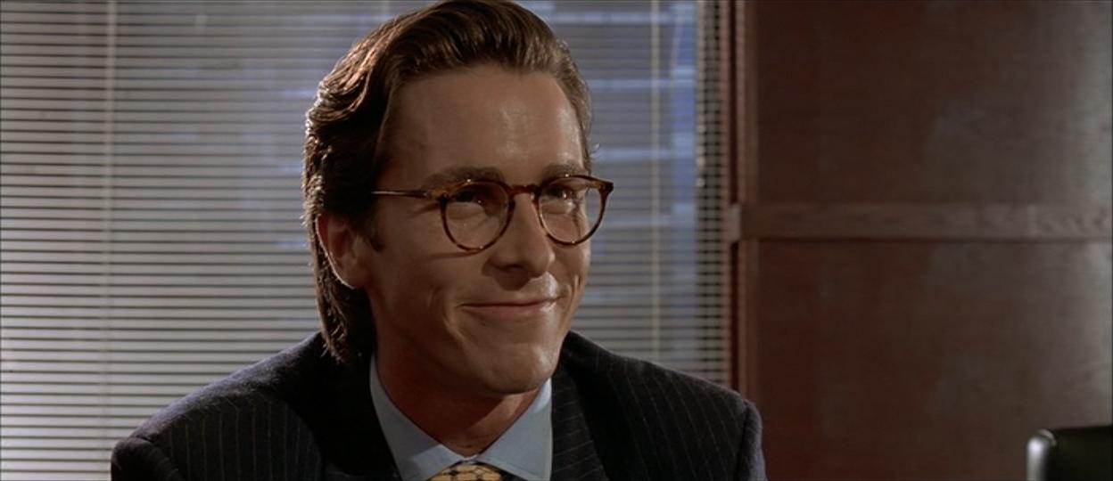 [Image: bateman+american+psycho+glasses.png]