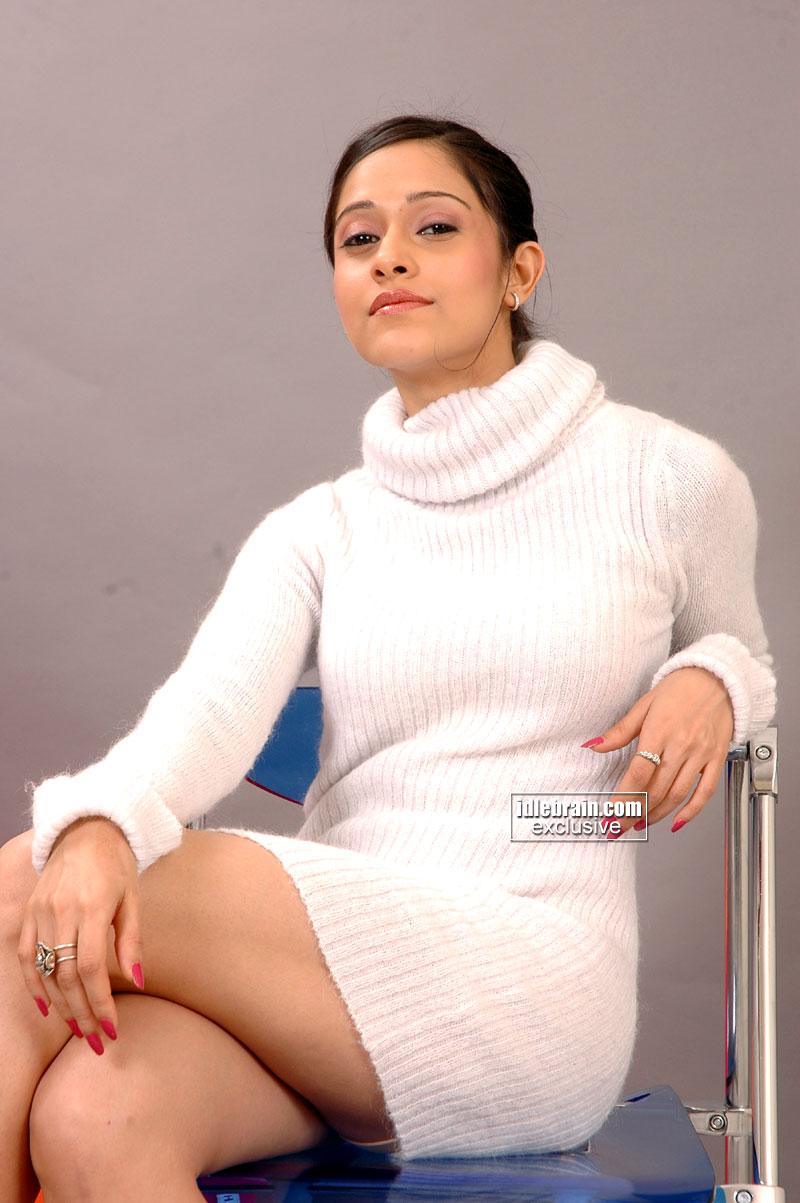 Bollywood Actress Sexy Nude Pics