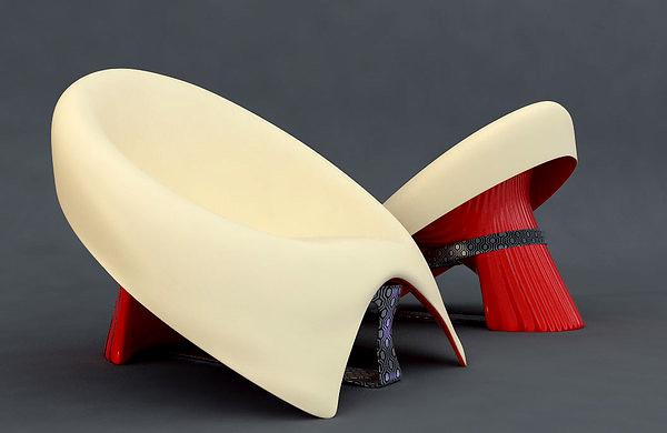 Coolest and Creative Furniture Design