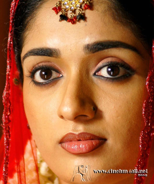 Hot Actress Hot Scene Kavya Madhavan Hot-8233