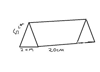 816 Math (2009): Asham Surface Area Growing Post