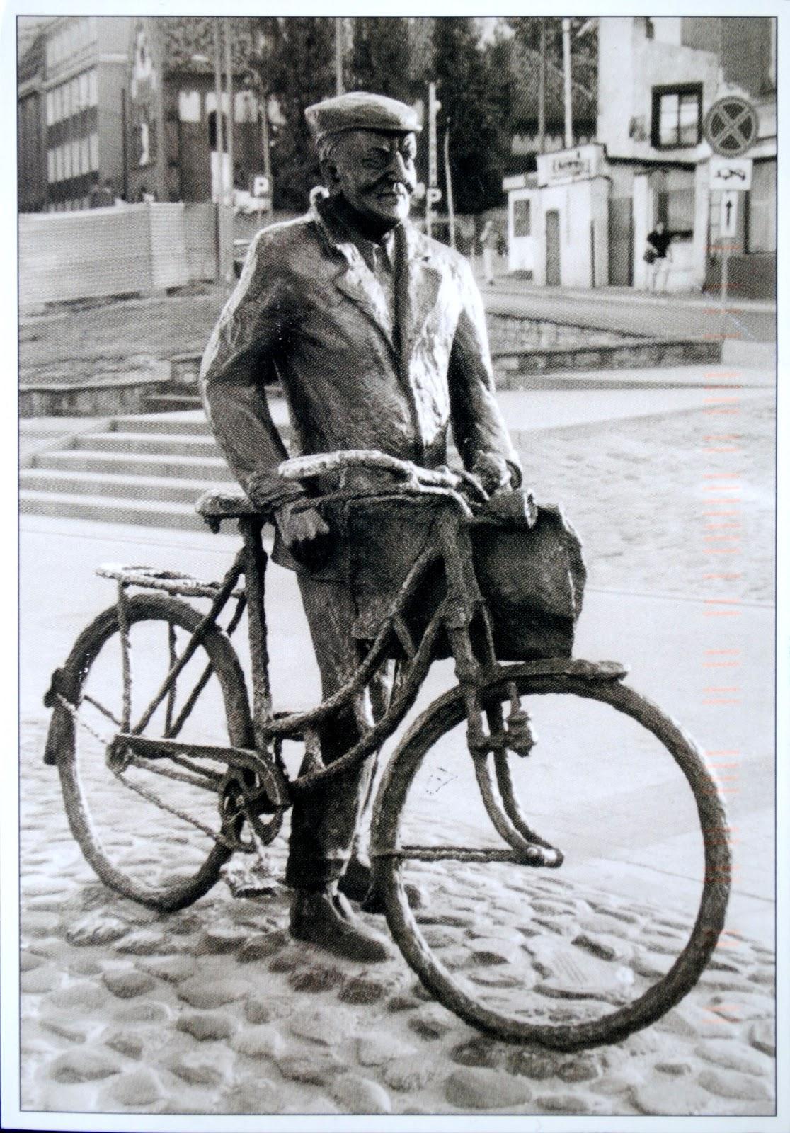 Stary Marych Poznań