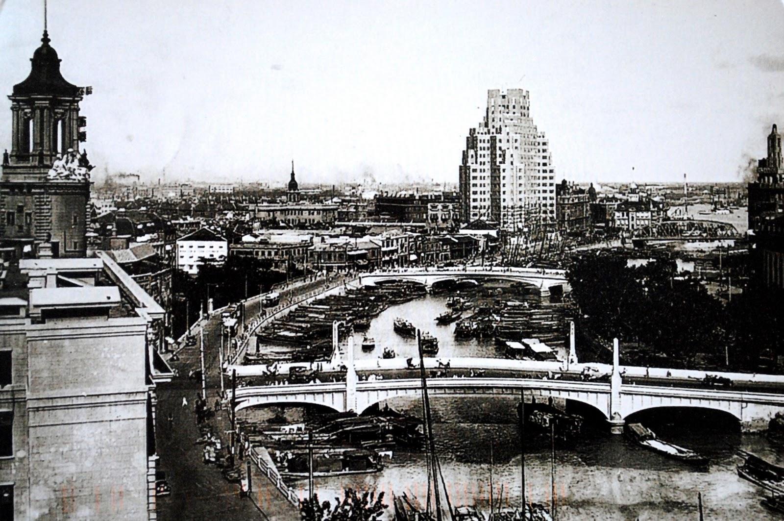 japonia 1856