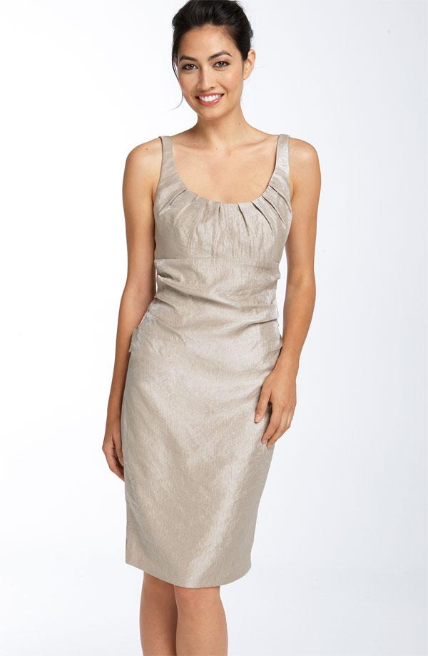 Bridesmaid Dresses | Nordstrom - Julie Blanner