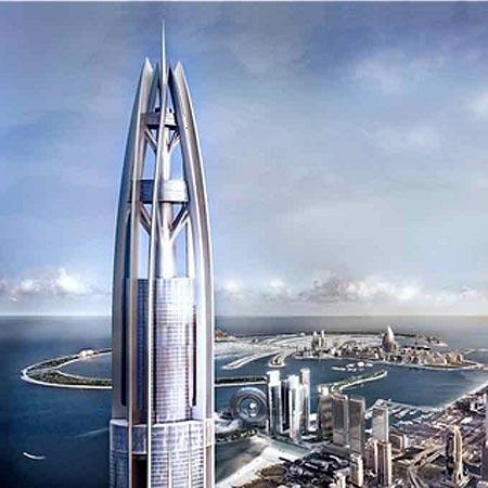 [Nakheel_Tower_05.jpg]