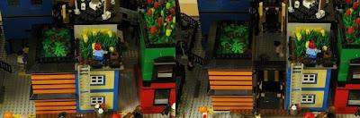 [Image: lego_crawler_town_13.jpg]