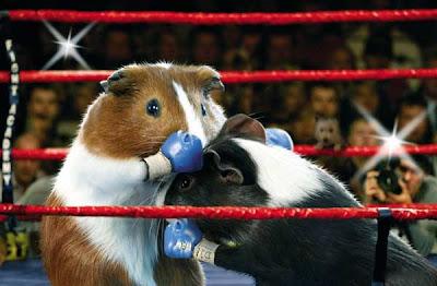 [Image: Animal_Olympics_01.jpg]