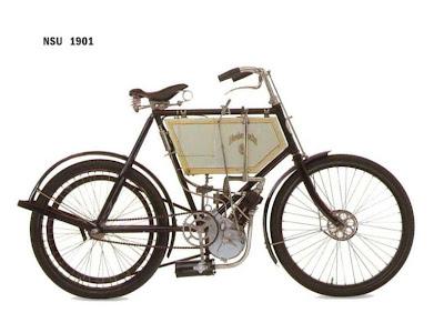 [Image: motorcycles_03.jpg]