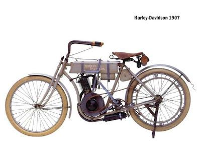 [Image: motorcycles_05.jpg]