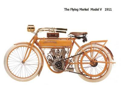 [Image: motorcycles_06.jpg]