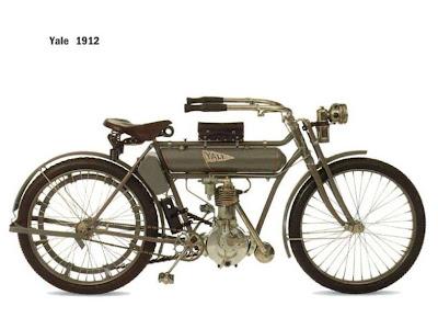 [Image: motorcycles_07.jpg]