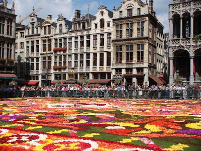 [Image: Flower_Carpet_17.jpg]