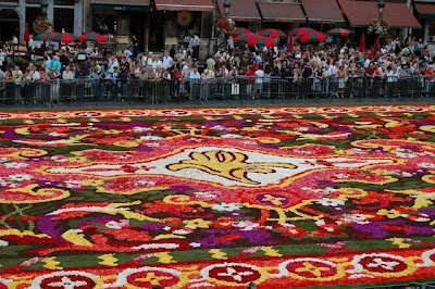 [Image: Flower_Carpet_07.jpg]