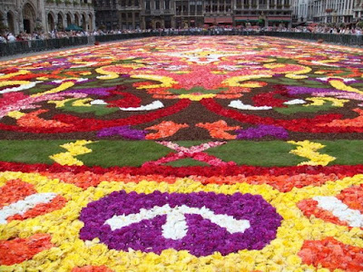 [Image: Flower_Carpet_10.jpg]