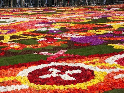 [Image: Flower_Carpet_01.jpg]