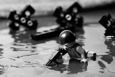 [Image: Lego_Real_life_16.jpg]