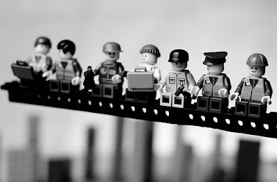 [Image: Lego_Real_life_02.jpg]
