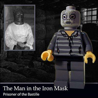 [Image: Celeb_Lego_35.jpg]