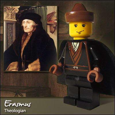 [Image: Celeb_Lego_45.jpg]
