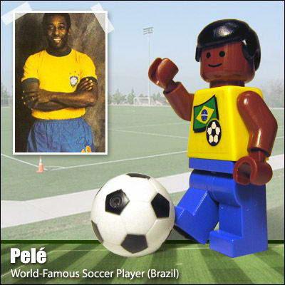 [Image: Celeb_Lego_01.jpg]