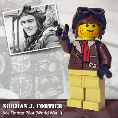 [Image: Celeb_Lego_26.jpg]