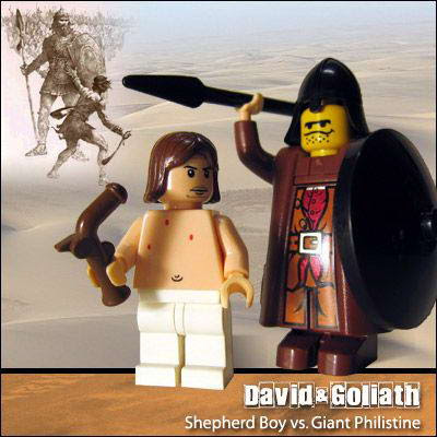 [Image: Celeb_Lego_14.jpg]