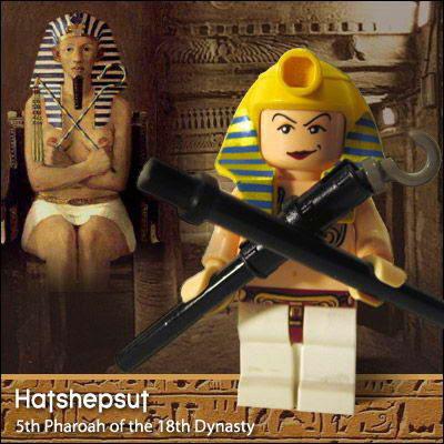[Image: Celeb_Lego_11.jpg]