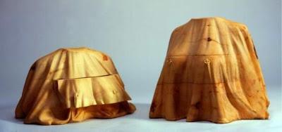 woodcarving-10.jpg
