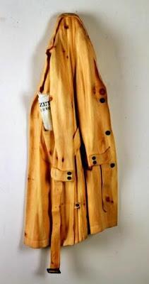 woodcarving-08.jpg