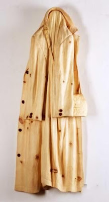 woodcarving-07.jpg