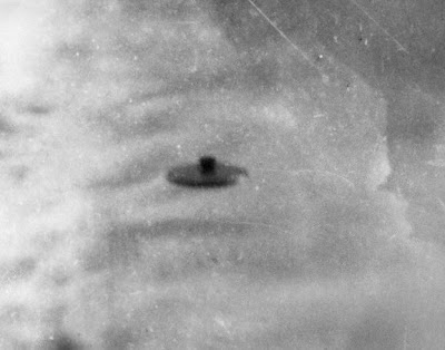 Ufo Pictures 138 Years Of Ufo Sightings 1870 151 Pics