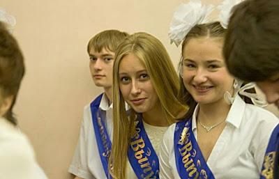Excellent message hot russian girls uniform