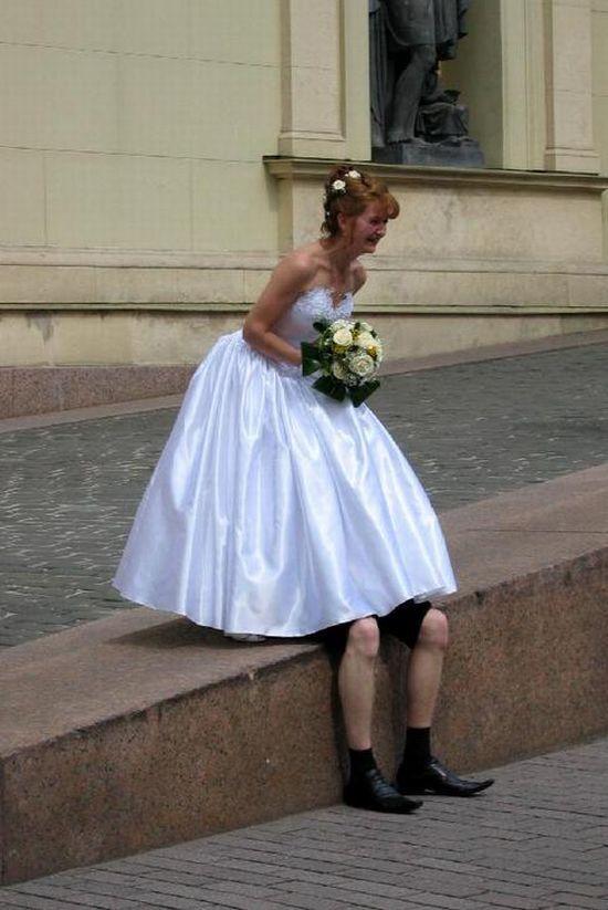 [unusual_weddings_11.jpg]