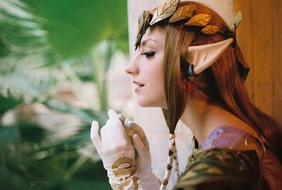 princess_zelda_cosplay_06.jpg