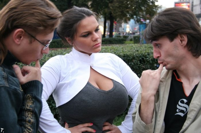About Russian Women Big 109
