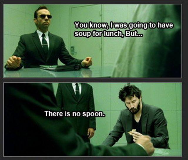 Sad Keanu Reeves Meme ~ Damn Cool Pictures