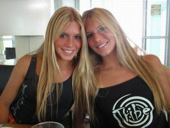 Sexy Twins 113
